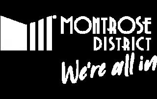 Montrose Management District