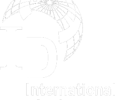 International Management District