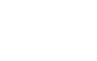 Spring Branch Management District